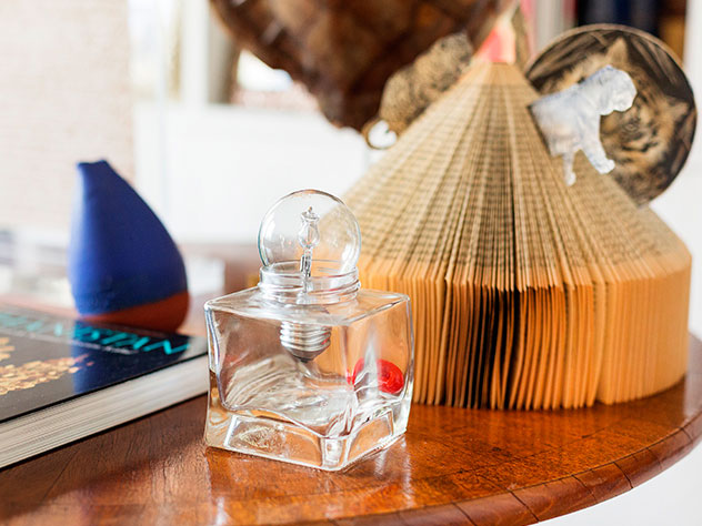 ideas-de-decoracion-diy-objetos-reciclados