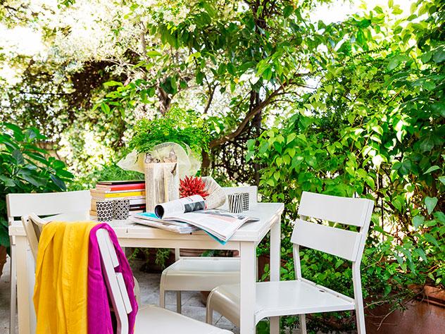 ideas-de-decoracion-diy-terraza