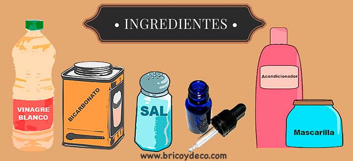 ingredientes-suavizante-casero-ropa
