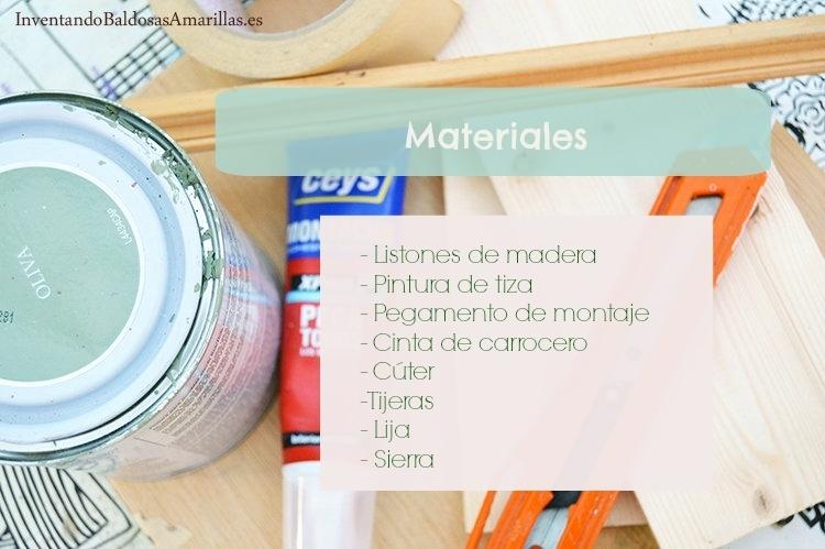 materiales colgador ok (FILEminimizer)