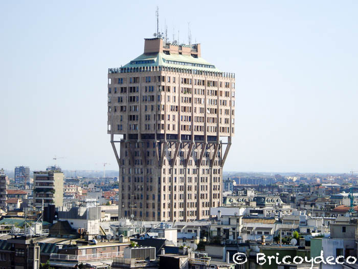 milan-torre-velasca