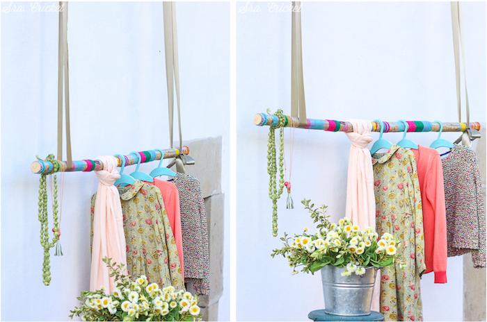 palo-decorativo-perchero
