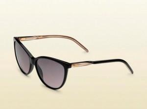 sunglasses-neri-di-gucci
