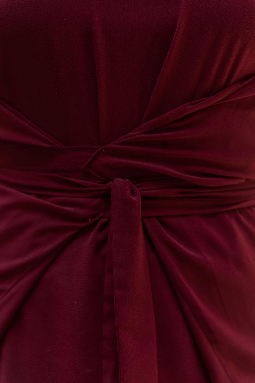 vestidos largos para bodas03