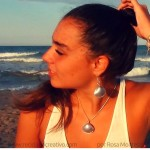 www.recicladocreativo.com por Rosa Montesa (13) (940x788)