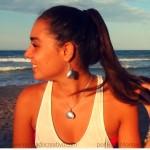 www.recicladocreativo.com por Rosa Montesa (14) (940x788)