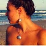 www.recicladocreativo.com por Rosa Montesa (15) (940x788)