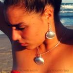 www.recicladocreativo.com por Rosa Montesa (4) (940x788)