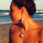 www.recicladocreativo.com por Rosa Montesa (5) (940x788)