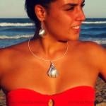 www.recicladocreativo.com por Rosa Montesa (8) (940x788)
