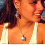 www.recicladocreativo.com por Rosa Montesa (940x788)