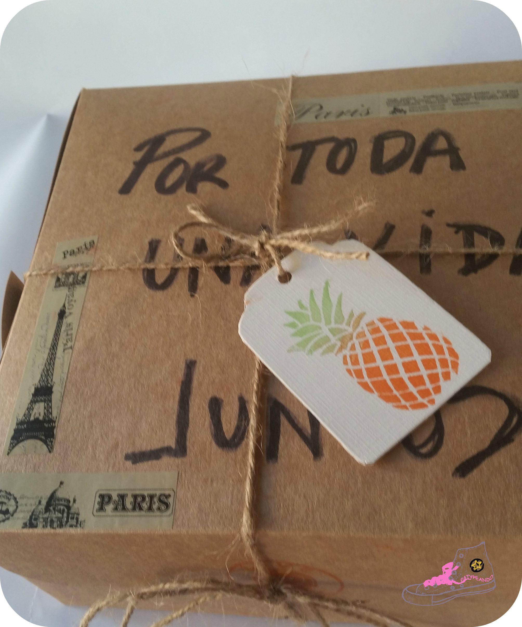 packaging tazas 2