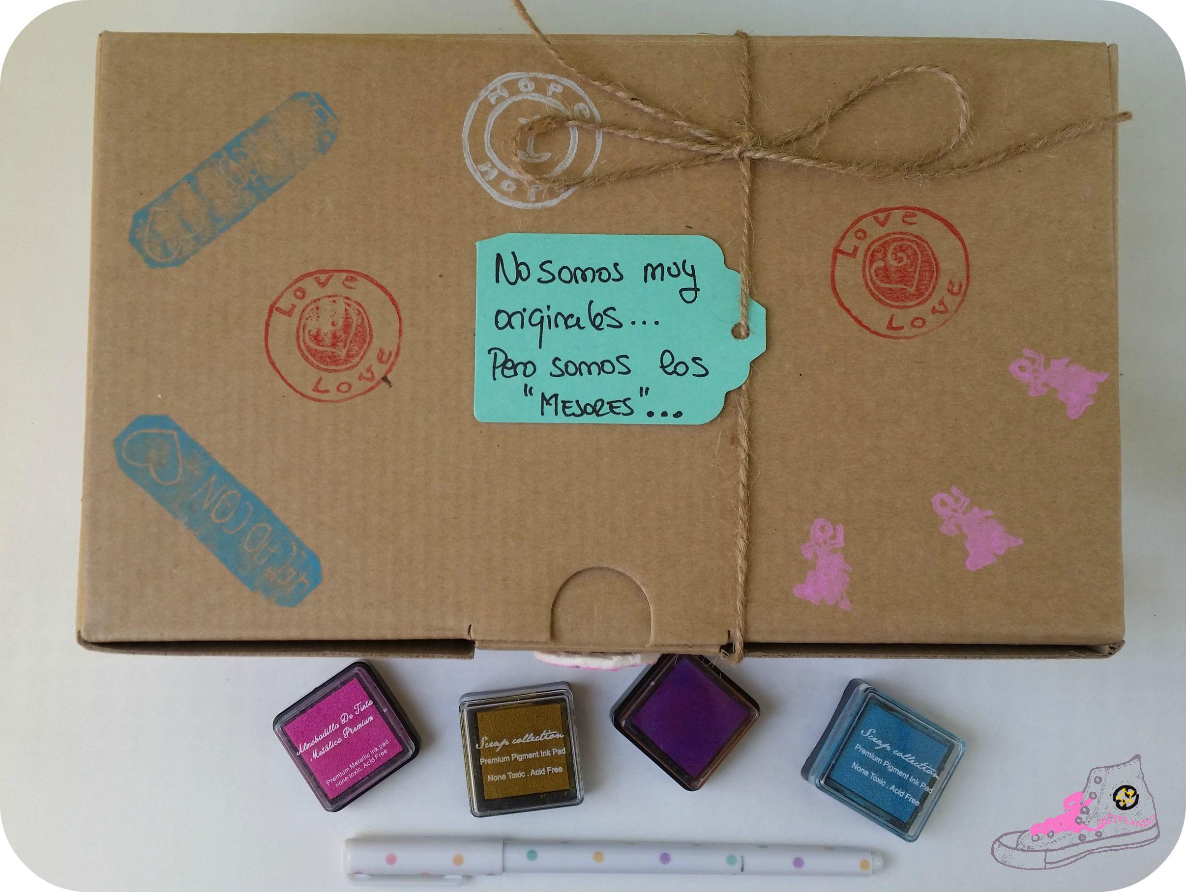 packaging tazas 3