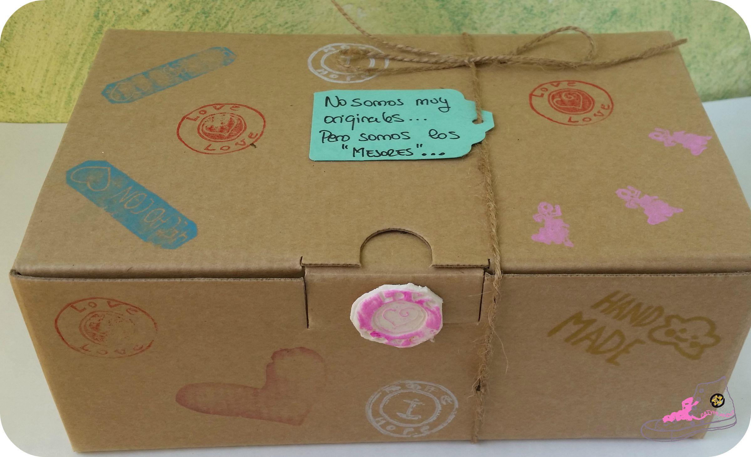 packaging tazas 4