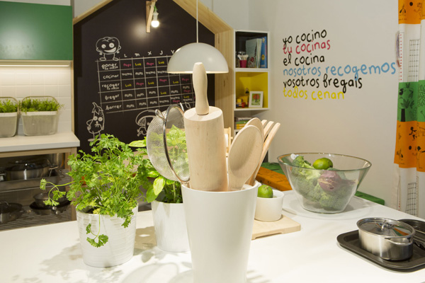 IKEA_Undostrescocinaotravez_4_baja