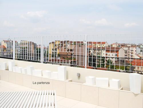 antes-despues-terraza