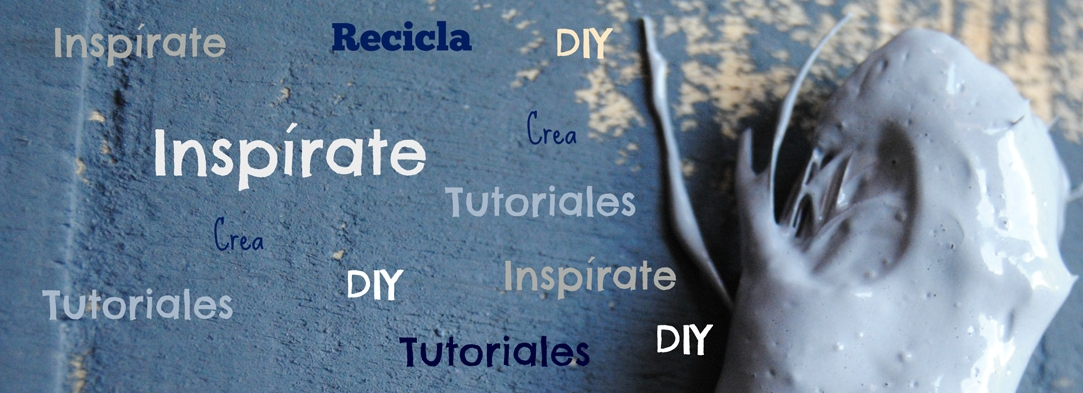 blog-tutoriales-diy