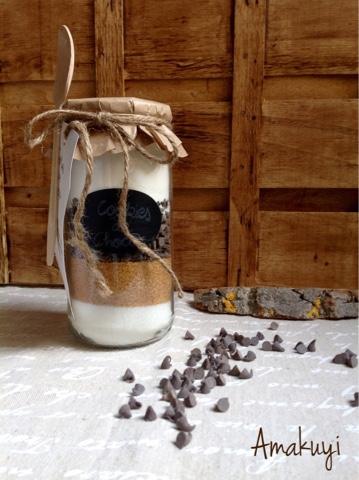 Empaquetado-bote-Tutorial-ingredientes-cookies