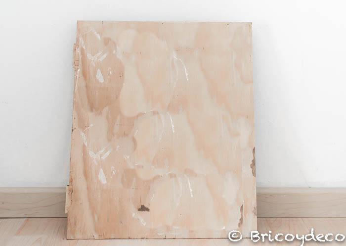 clipboard-diy-con-pintura-pizarra