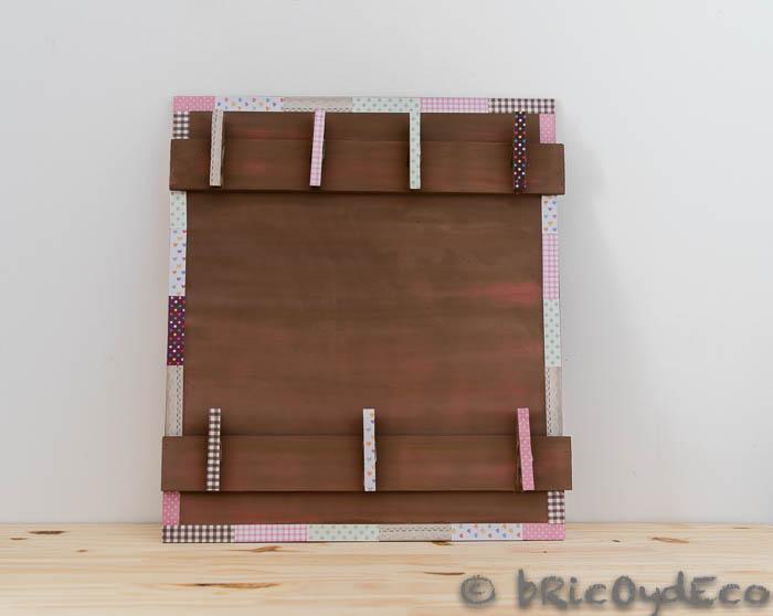 clipboard-con-pintura-pizarra