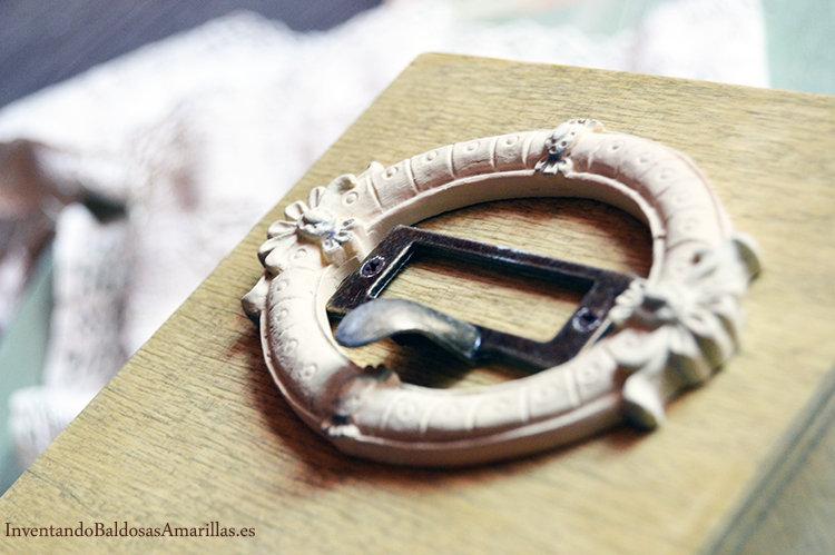 combinar tiradores metal marcos marmolina (FILEminimizer)