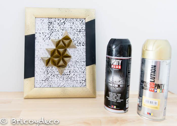 renovar-decoracion-con-pintura