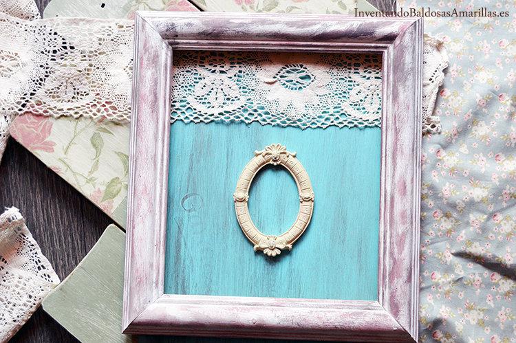 decorar marcos pintura (FILEminimizer)
