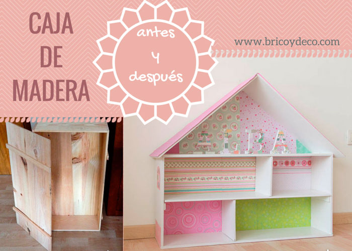 casa-de-muñecas-con-caja-madera