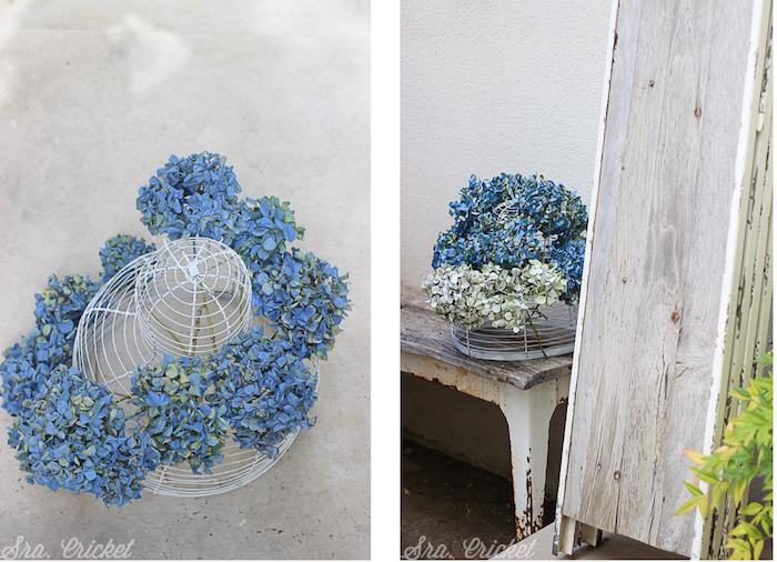 hortensias-azules-collage