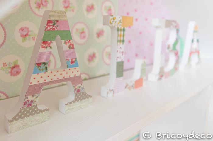 letras-decoradas-con-washi-tape
