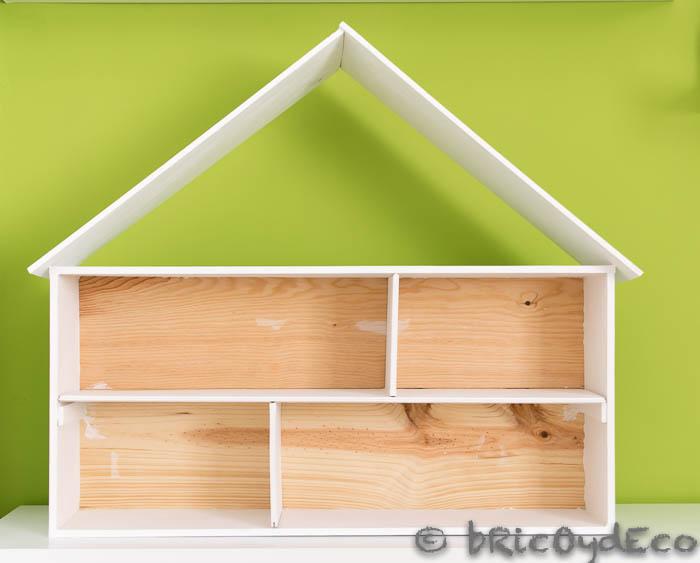 casa-de-muñecas-hechas-con-una-caja-de-madera