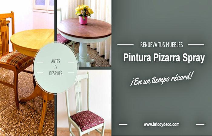 renovar-muebles-pintura-pizarra-spray