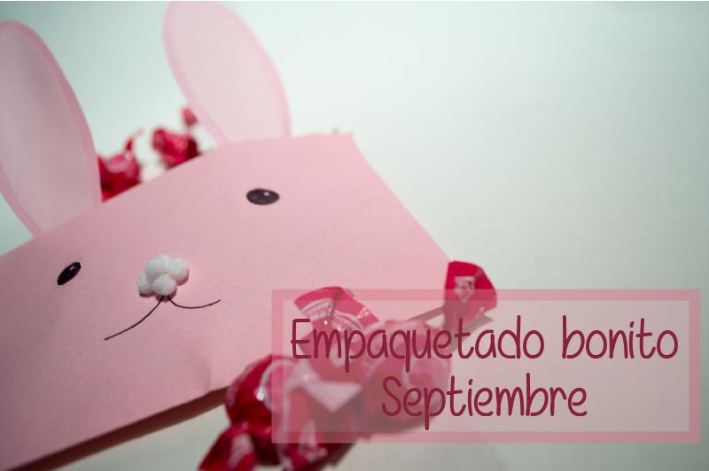 EmpaquetadoBonito Septiembre