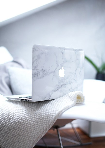 portatil marmol