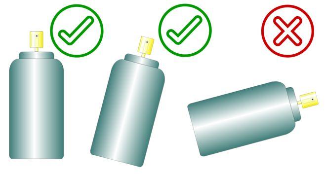 posicion-bote-pintar-con-spray