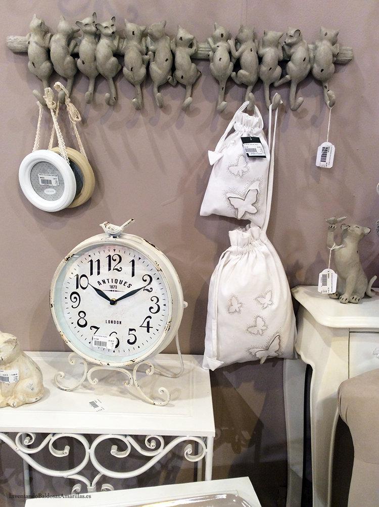 reloj blanco1