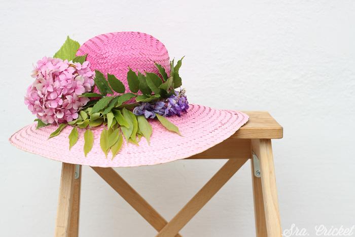 sombrero-doy-pintado-con-spray