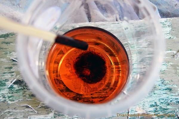 tinte-al-alcohol