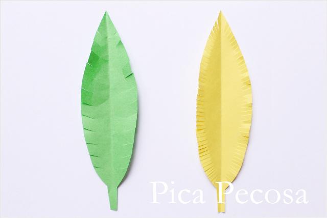 tutorial-como-hacer-tocado-indio-con-plumas-de-papel-diy-paso-4