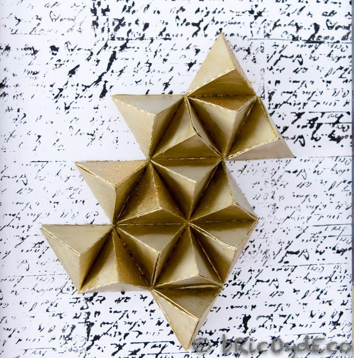 triangulos-3d-geometrico