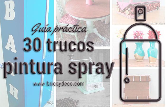 trucos-para-pintar-con-spray