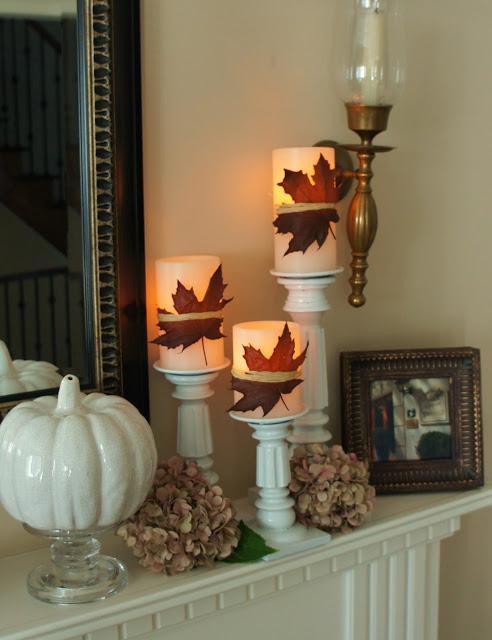 decorar-con-hojas-secas