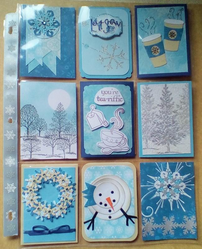 sbishop15_Winter_in_July_PL_by_sbishop15