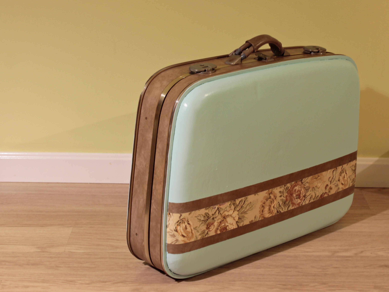 maleta pintada missoluciones-pángala