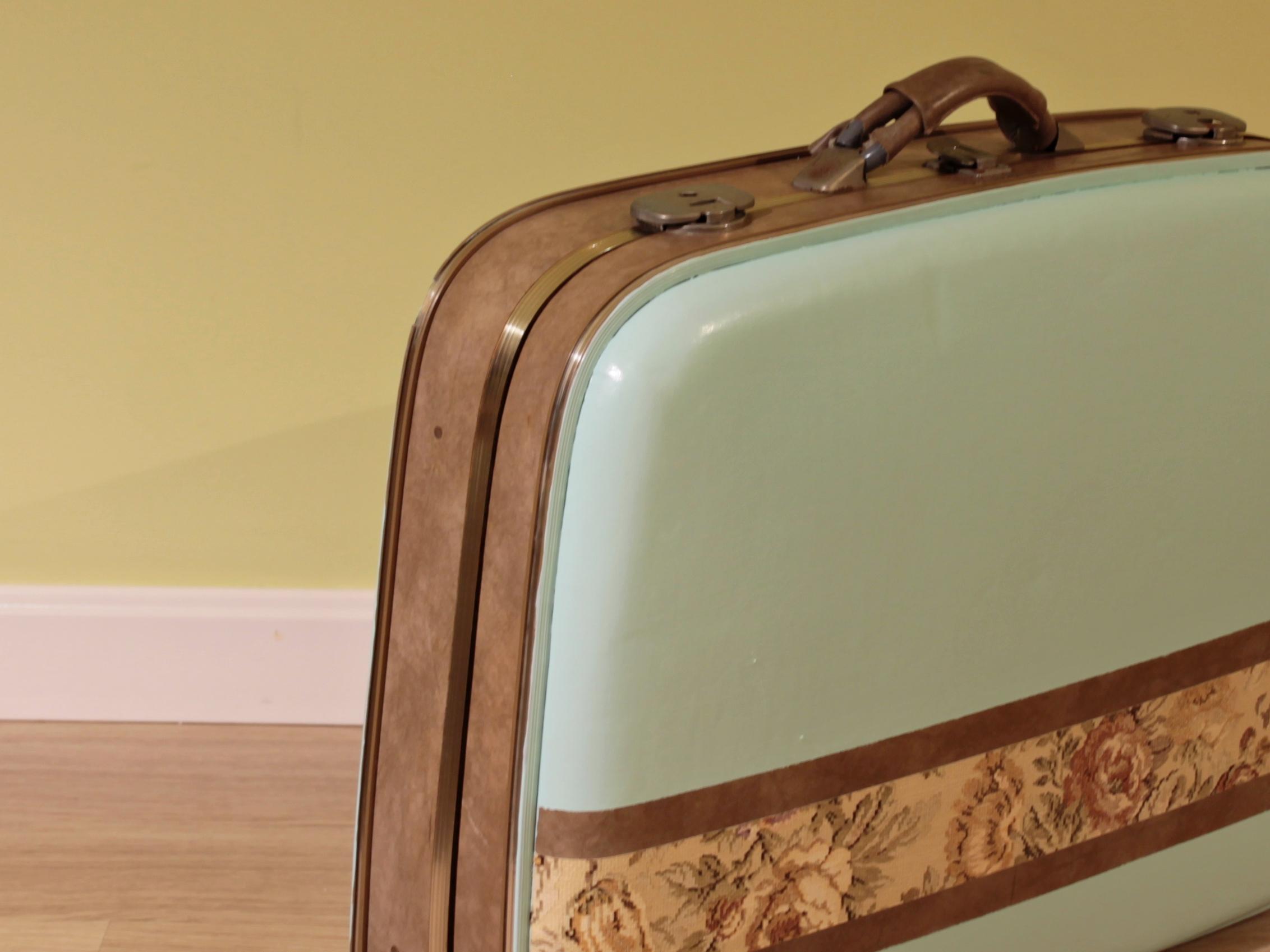 de maleta retro a super retro missoluciones-pángala