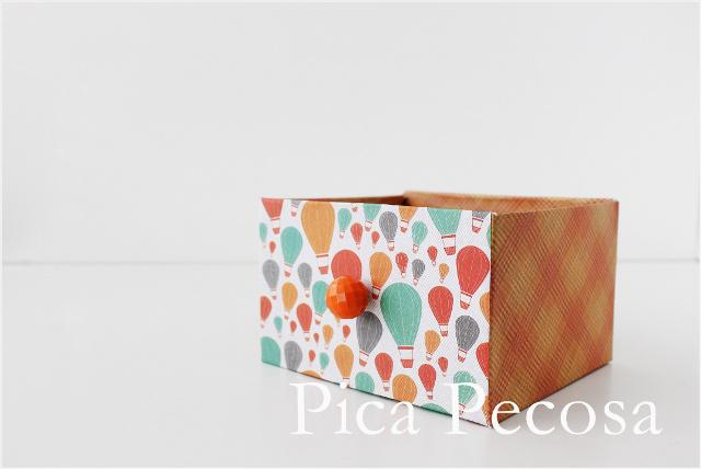 cajonera-sobremesa-diy-hecha-con-cajas-zapatos-recicladas-cajon