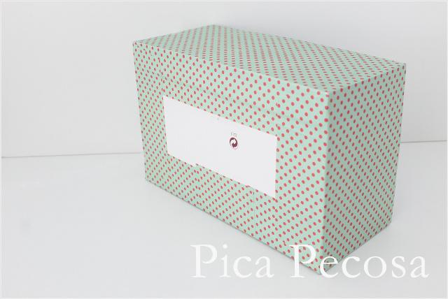 cajonera-sobremesa-diy-hecha-con-cajas-zapatos-recicladas