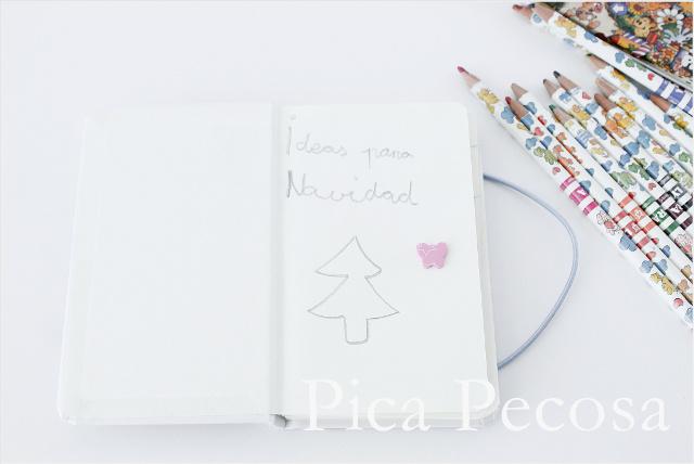 cuaderno-reciclado-tela-diy