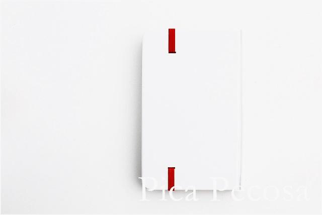 cuaderno-diy-reciclado-tela-tutorial-como-hacerlo-02