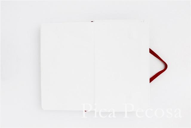 cuaderno-diy-reciclado-tela-tutorial-como-hacerlo-03